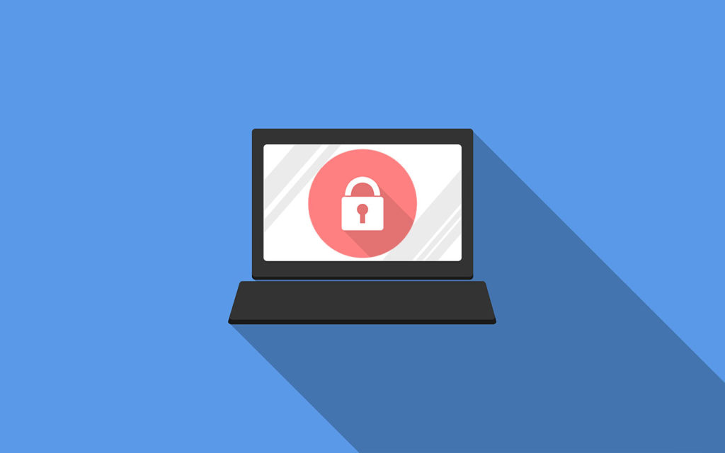 Sind Ihre Office 365 Daten ausreichend gesichert?