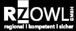 Logo-RZ-OWL_white_