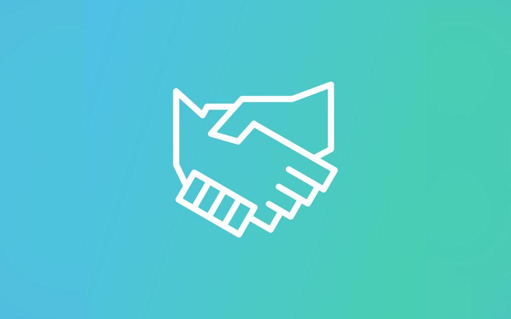RZ OWL ist Veeam Silber Partner als Service Provider!