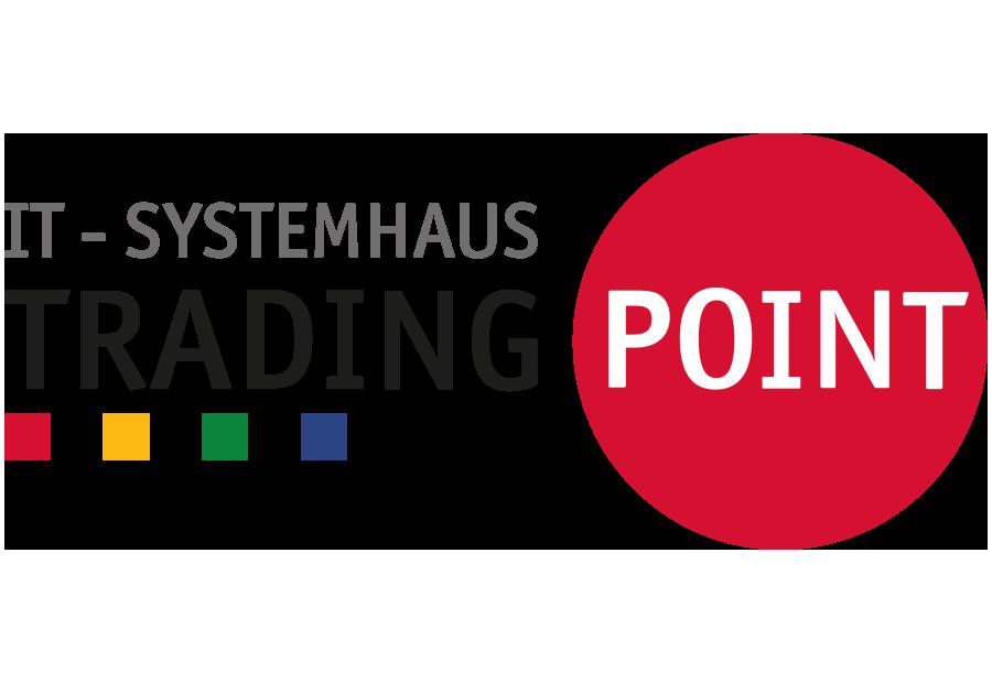 Trading.point Logo