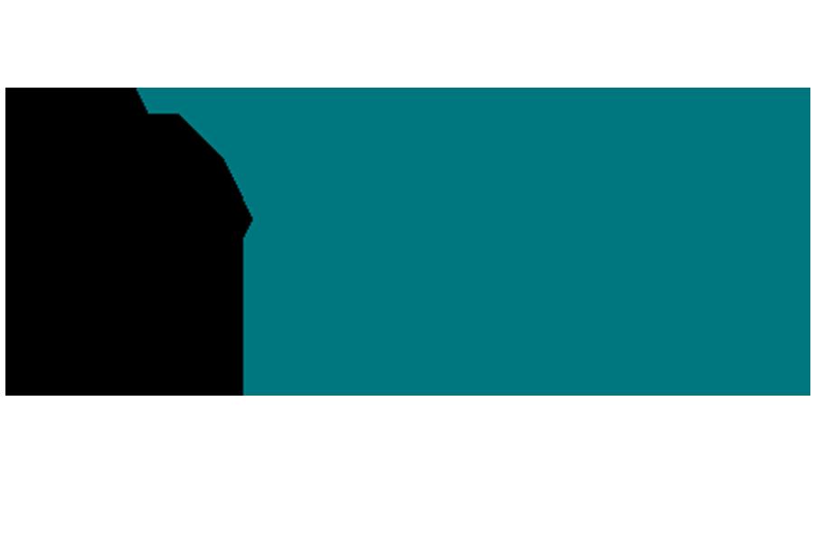 Bietel Logo