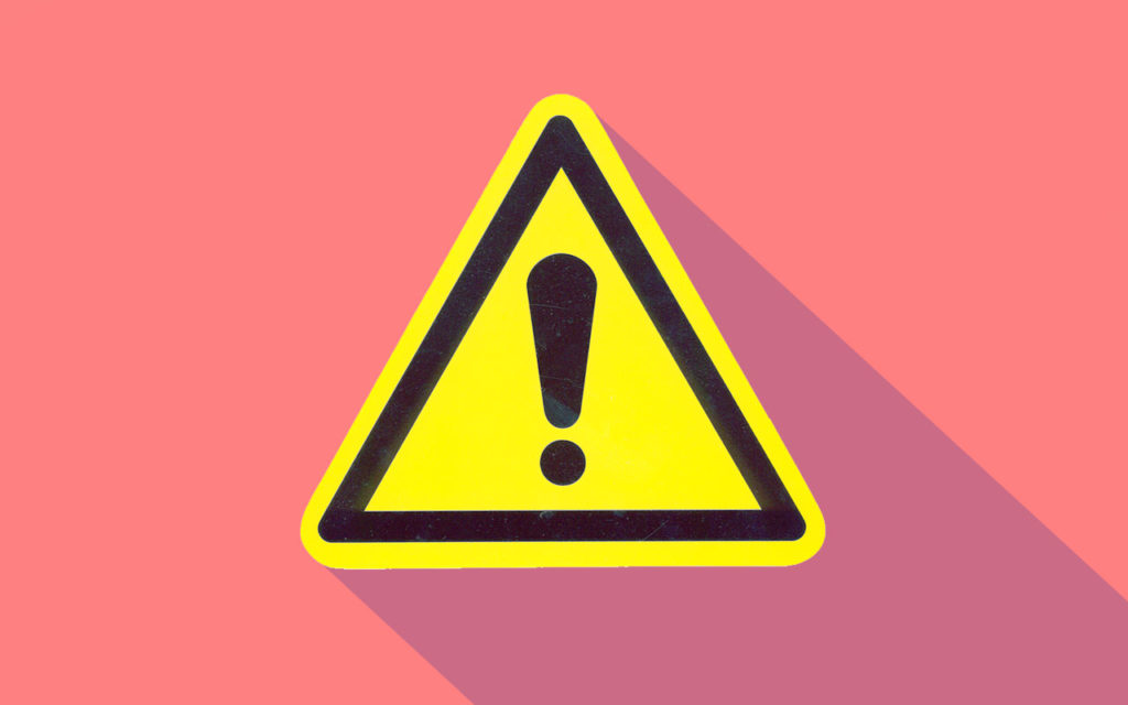 BSI Warnt vor Sicherheitslücken bei Exchange Servern
