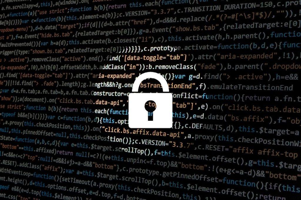 Warnung durch das BSI: Erneute Sicherheitslücke bei Exchange-Servern